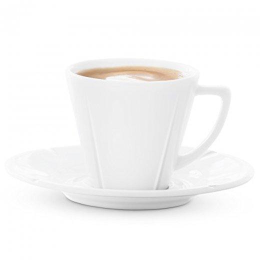 Rosendahl Grand Cru Espresso Cup