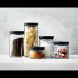Rosendahl Grand Cru Extra Small Storage Jar