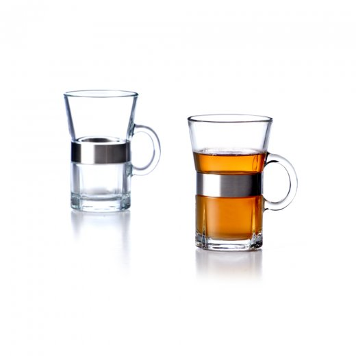 Rosendahl Grand Cru Hot Drinks Glass