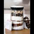 Rosendahl Grand Cru Medium Storage Jar