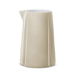 Rosendahl Grand Cru Milk Jug - Grey