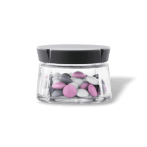 Rosendahl Grand Cru Mini Storage Jar