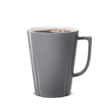Rosendahl Grand Cru Mug - Dusty Grey