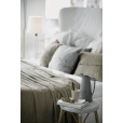 Rosendahl Grand Cru Mug - Silky Grey