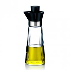 Rosendahl Grand Cru Oil/Vinegar Bottle