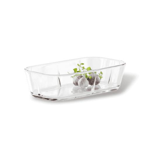 Rosendahl Grand Cru Oven Proof Dish - Small