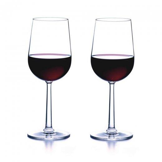Rosendahl Grand Cru Red Wine Glass