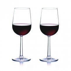 Rosendahl Grand Cru Red Wine Glass