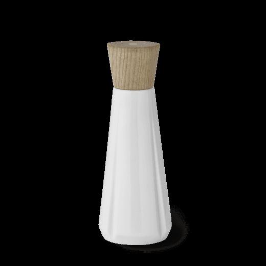 Rosendahl Grand Cru Salt Mill - White