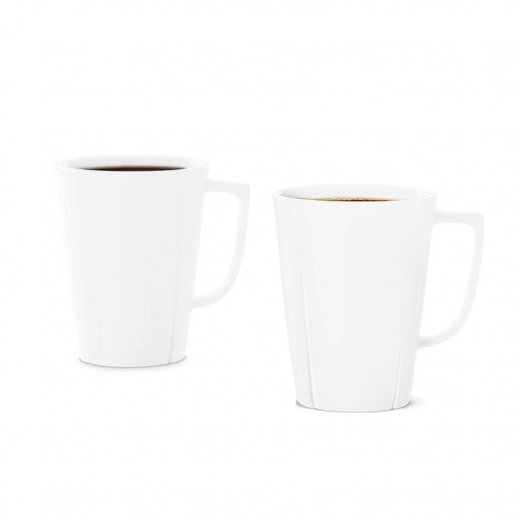 Rosendahl Grand Cru Set Of 2 Mugs