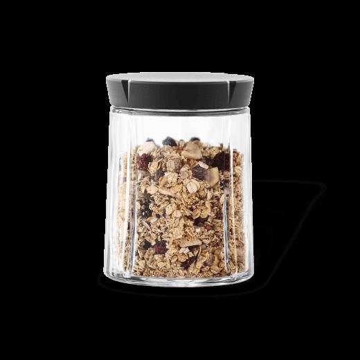 Rosendahl Grand Cru Small Storage Jar