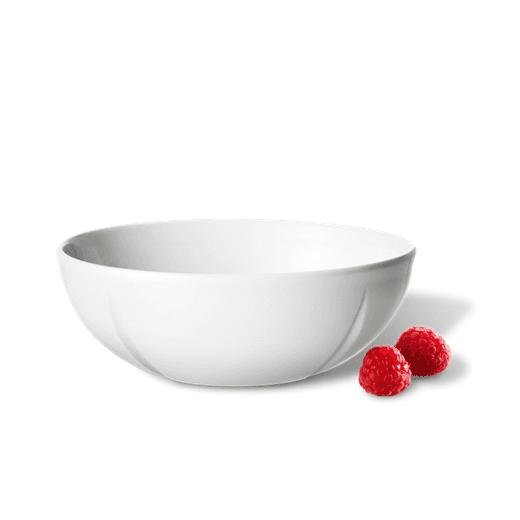 Rosendahl Grand Cru Soft Breakfast Bowl