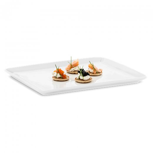 Rosendahl Grand Cru Square Serving Dish