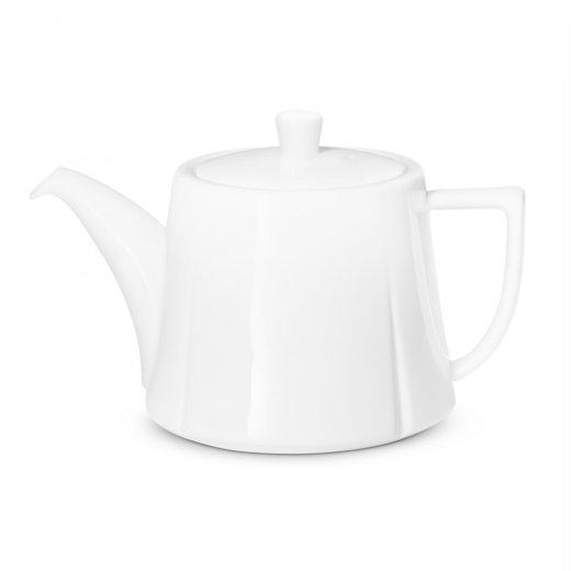 Rosendahl Grand Cru Teapot