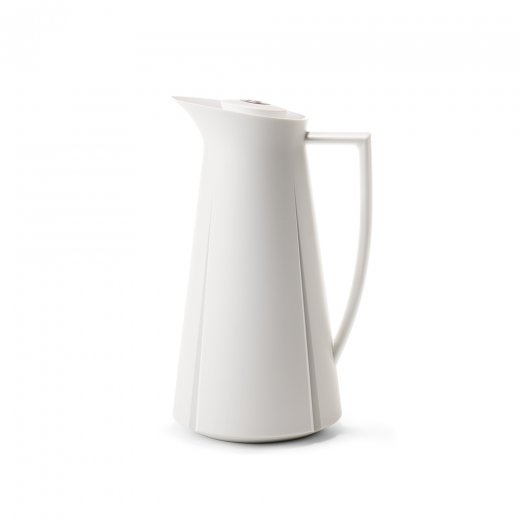 Rosendahl Grand Cru Thermos Jug