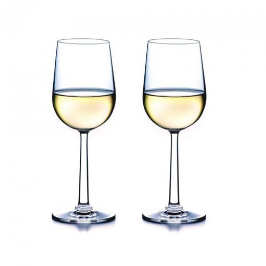 Rosendahl Grand Cru White Wine Glass