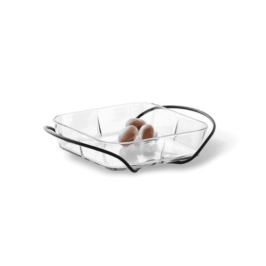 Rosendahl Holder for Oven Proof Dish -  Medium