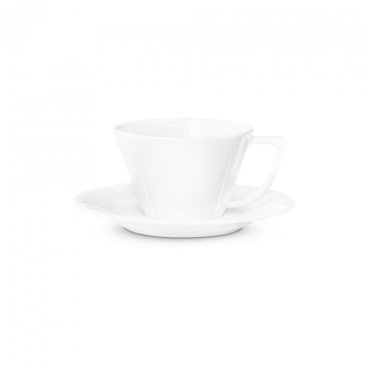 Rosendahl Tea Cup and Saucer