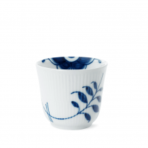 Royal Copenhagen Blue Fluted Mega Thermal Mug