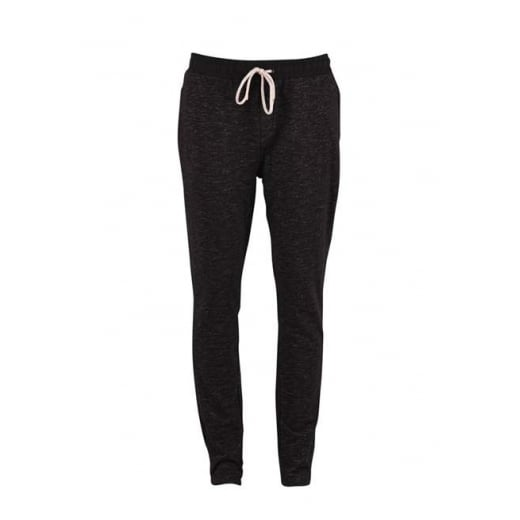 Saint Tropez Casual Leisure Pants