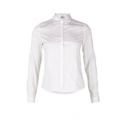 Saint Tropez Classic Shirt