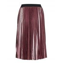 Saint Tropez Jersey Skirt
