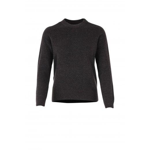 Saint Tropez Shimmer Sweater