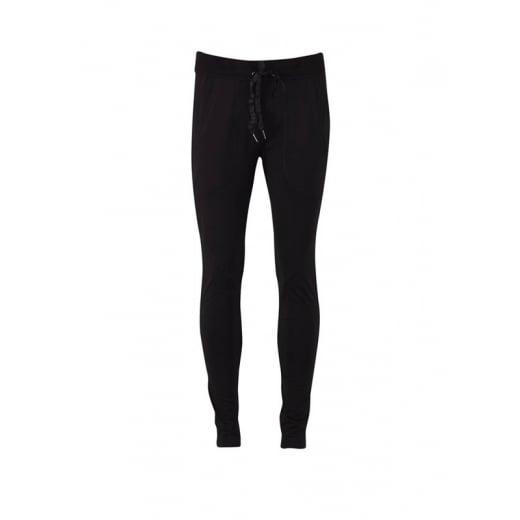 Saint Tropez Yoga Pants