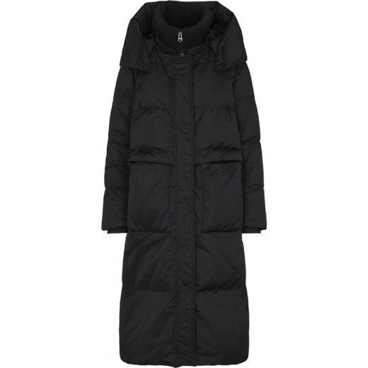 Second Female Duna Coat