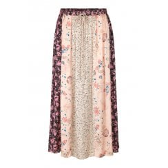 Second Female Neomi Maxi Skirt