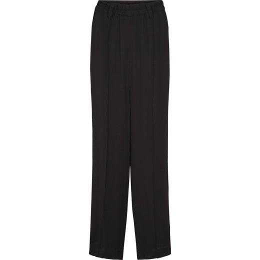 Second Female Tegan HW Trousers