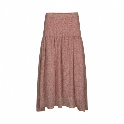 Sofie Schnoor Ruby Skirt