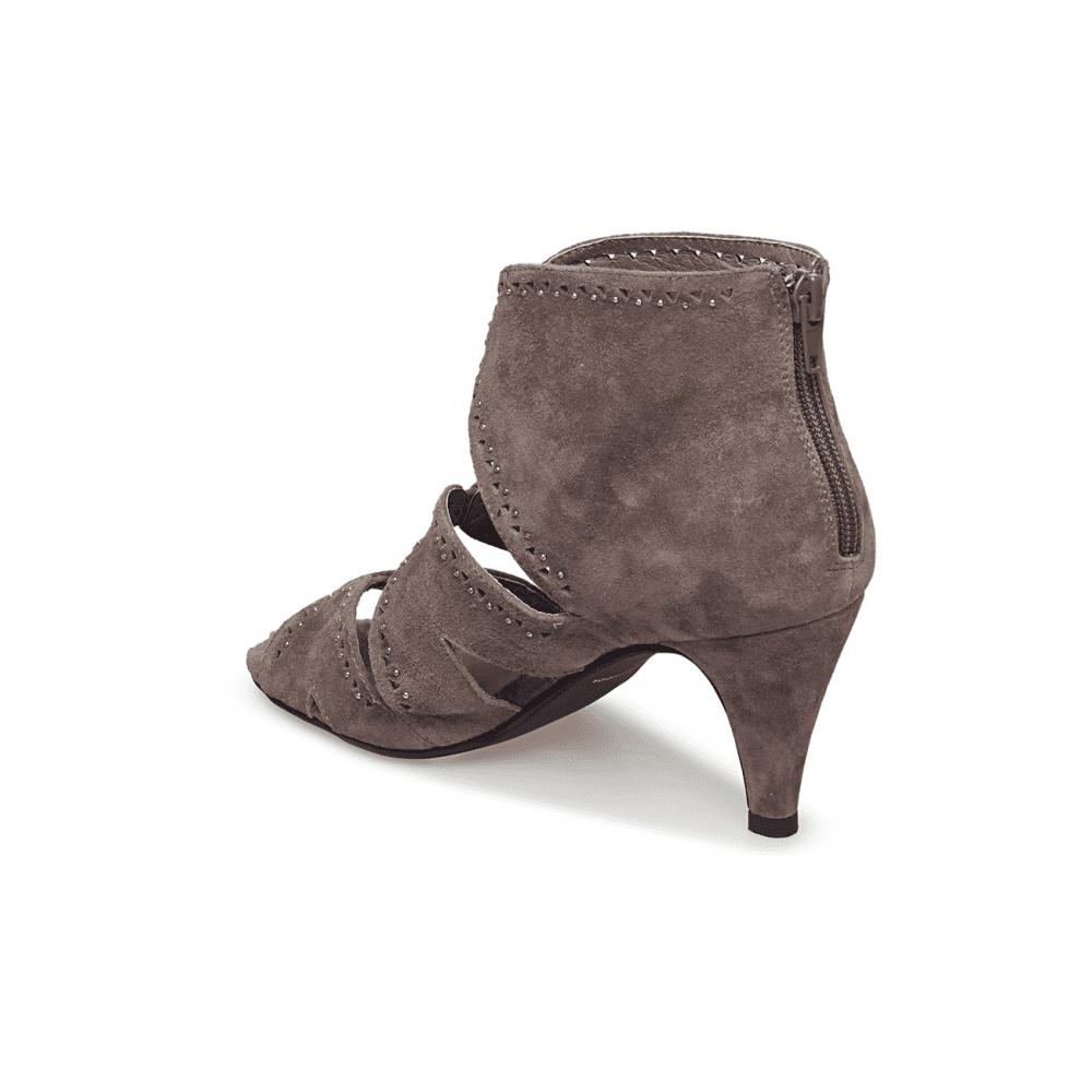 3c13dda1752a Sofie Schnoor Sofie Schnoor Shoes - Sofie Schnoor from Danish ...