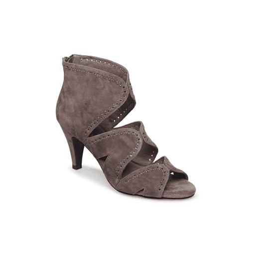 a9e5dd7bb9d Sofie Schnoor Sofie Schnoor Shoes - Sofie Schnoor from Danish ...