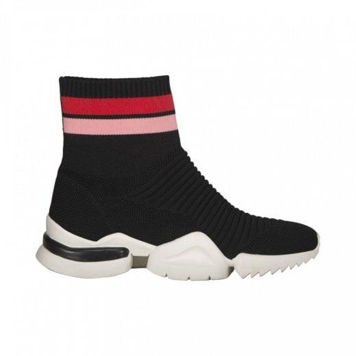Sofie Schnoor Sock Sneaker