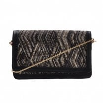Sofie Schnoor Soho Cross Bag