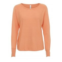 SoyaConcept Dollie 620 Jumper