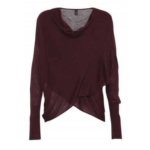 SoyaConcept Erika 48 Pullover
