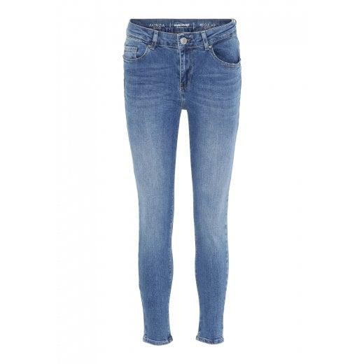 SoyaConcept Jive 25B Jeans