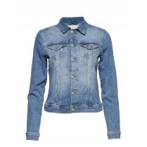 SoyaConcept Jive 8 Jeans Jacket