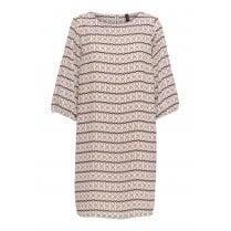 SoyaConcept Maline 3 Dress