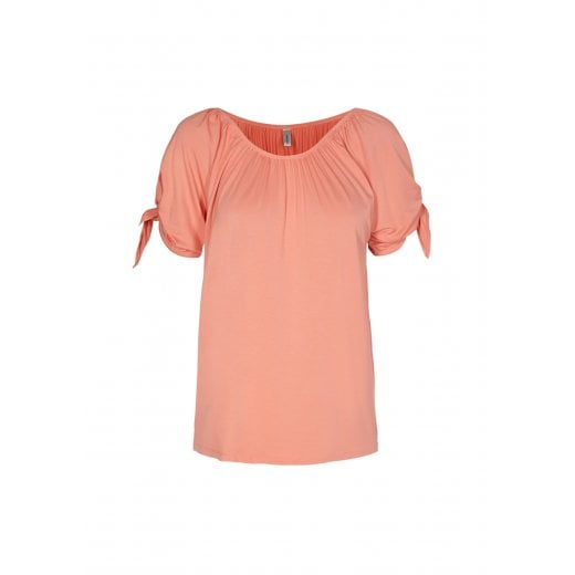 SoyaConcept Marica 102 Blouse