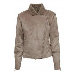 SoyaConcept Marielle 1 Jacket