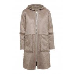 SoyaConcept Marielle 2 Coat