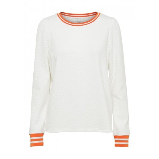 SoyaConcept Menja 4 Sweatshirt