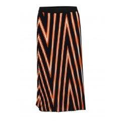 SoyaConcept Rika 1 Skirt