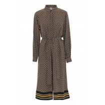 SoyaConcept SC Cairo 2 Dress