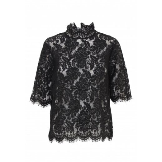 SoyaConcept SC Carin 1 Blouse
