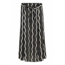 SoyaConcept SC Carol 4 Skirt