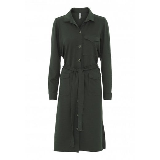 SoyaConcept SC-Dena Solid Dress